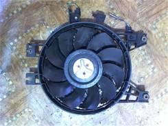 Вентилятор радиатора Toyota Sequoia 2000-2008