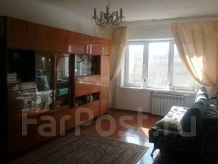2-комнатная, улица Молодёжная 18. частное лицо, 44 кв.м. Интерьер