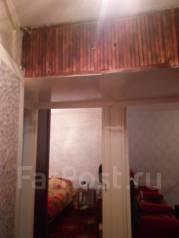 2-комнатная, проспект Октябрьский 18. агентство, 45 кв.м.