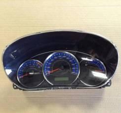 Панель приборов. Subaru Forester, SH9, SH5, SH, SH9L, SHJ, SHM