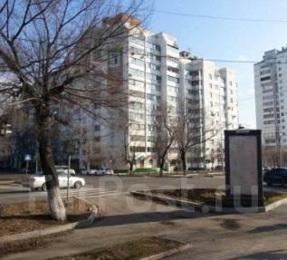 Комната, улица Ленина 122. Центр, агентство, 12 кв.м. Дом снаружи
