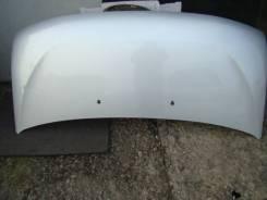 Капот. Mazda Bongo Friendee