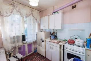 3-комнатная, улица Космическая 11. Индустриальный, агентство, 57 кв.м.