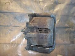 Суппорт тормозной. Honda Accord, CF4 Двигатели: F20B, F20B1, F20B2, F20B3, F20B4, F20B5, F20B6, F20B7