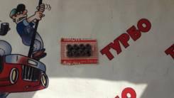 Маслосъемные колпачки. Mitsubishi: Eterna, RVR, Strada, Libero, Galant, Chariot, Mirage, Pajero, Diamante, Starion, Lancer, Delica, Chariot Grandis, E...