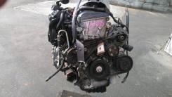 Двигатель TOYOTA ALLION, AZT240, 1AZFSE, GB1035, 0740037048