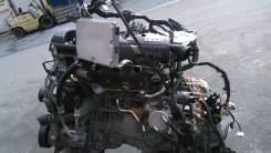 Двигатель TOYOTA ISIS, ANM15, 1AZFSE, GB1035, 0740037048