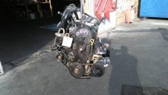 Двигатель TOYOTA DUET, M100A, EJVE, GB1069, 0740037082