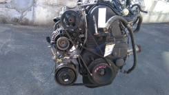Двигатель HONDA AVANCIER, TA2, F23A, GB1073, 0740037086