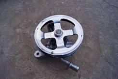 Гидроусилитель руля. Honda Legend, KB1