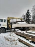 Hino Ranger. Продается грузовик , 7 000куб. см., 4x2