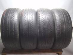 Bridgestone B500Si. Летние, 2004 год, износ: 40%, 4 шт