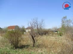 """Урочище """"Соловей ключ"""" в Артеме в Надеждинском районе. От агентства недвижимости (посредник)"""