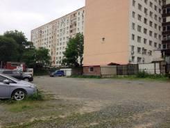 Участок на Заре. 4 787 кв.м., аренда, электричество, от частного лица (собственник). Фото участка