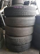 Bridgestone. Летние, износ: 5%, 5 шт
