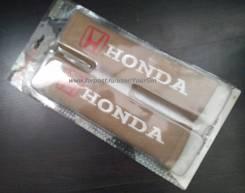 Ремень безопасности. Lotus Honda