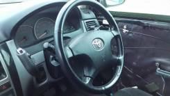 Руль. Toyota: Picnic Verso, Voxy, Noah, Ipsum, Avensis Verso Двигатели: 1AZFE, 1CDFTV, 1AZFSE, 2AZFE