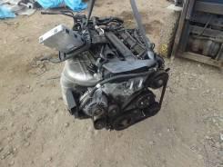 Двигатель в сборе. Mazda Tribute, EP3W Двигатель L3