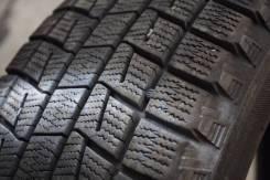 Bridgestone ST30. Зимние, без шипов, 2011 год, износ: 10%, 1 шт