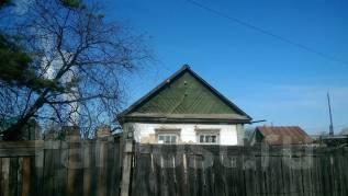 Продам дачу срочно недорого частные объявления авито.ру мичуринск бесплатные объявления куплю бытовку