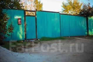 Продаётся дом с коммунальными услугами. По очень низкой цене. Ул. Рабочая 42, р-н Камень-Рыболов, площадь дома 51 кв.м., централизованный водопровод...