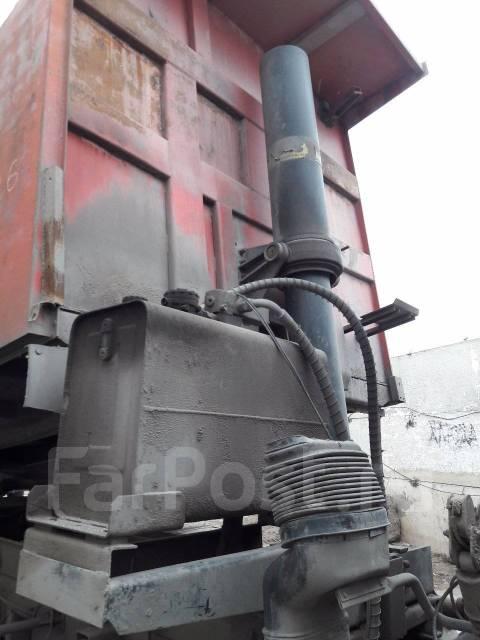 Dongfeng. Продам самосвал DongFeng 2006 г/в, 10 000 куб. см., 30 890 кг. Под заказ