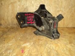 Подушка двигателя. Honda Logo, E-GA3 Двигатель D13B