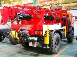 Kanglim KDC 5600. Малогабаритная буровая установка , 1 000 куб. см., 100 кг.
