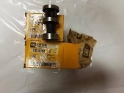 Толкатель клапана. Caterpillar 320D L Двигатели: 3306, 3304