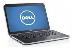 """Dell Inspiron 3520. 15.6"""", 2,4ГГц, ОЗУ 4096 Мб, диск 500 Гб, WiFi, Bluetooth, аккумулятор на 3 ч."""