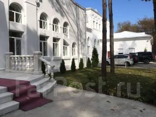 Продается здание пл. 2497 кв. м под ведение бизнеса р-н Садгород. Улица Садгородская, р-н Садгород, 2 497 кв.м.