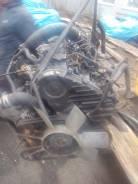 Двигатель в сборе. Toyota Town Ace 3CT