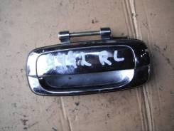 Ручка двери внешняя. Toyota Crown Majesta, GS171, JKS175, JZS175, UZS171, JZS177, UZS173, UZS175, JZS179, JZS173, JZS171 Toyota Crown, JZS179, UZS173...