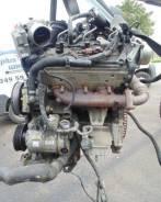 Двигатель (ДВС)TDI на Audi A6 (C6) 2005-2011г.