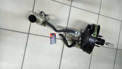 Цилиндр главный тормозной. Nissan Presage, PNU31, PU31, TNU31, TU31, U31 Nissan Murano, PZ50, TZ50, Z50 Двигатели: QR25DE, VQ35DE