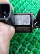 Датчик вакуумного усилителя тормозов. Nissan Sunny Двигатель QG15DE