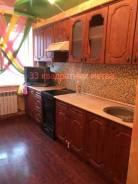3-комнатная, улица Ватутина 14. 64, 71 микрорайоны, агентство, 65 кв.м.
