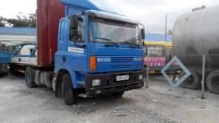DAF. Продам седельный тягач , 12 580 куб. см., 12 000 кг.
