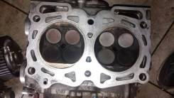 Головка блока цилиндров. Subaru Impreza, GD, GDB Subaru Impreza WRX STI, GDB, GD Двигатели: EJ20, EJ207