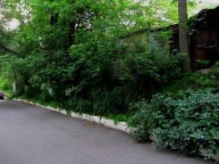 Участок, площадью 4 сотки в центре, район Дальзавода!. 400 кв.м., аренда, электричество, вода, от агентства недвижимости (посредник). Фото участка