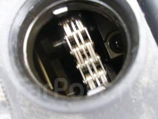 Двигатель в сборе. Ford Escape, EPFWF Mazda Tribute Двигатель AJ