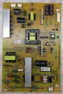 APS-342/B 1-888-356-21 Блок питания