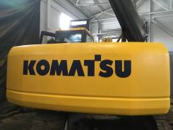 Komatsu PC220-8M0. Komatsu PC 220-8 МО 2014 года, 1,00куб. м.