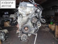 Двигатель (ДВС) для Ford Focus ll 2.0л. бенз