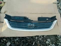 Решетка радиатора. Toyota Lite Ace Noah, CR40, CR40G, CR50, CR50G, SR40, SR40G, SR50, SR50G Toyota Town Ace Noah, CR40, CR40G, CR50, CR50G, SR40, SR40...