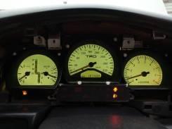 TRD Спидометр табло 320км Toyota Aristo JZS160 JZS161 2JZ GTE. Toyota Aristo, JZS161, JZS160 Двигатели: 2JZGTE, 2JZGE