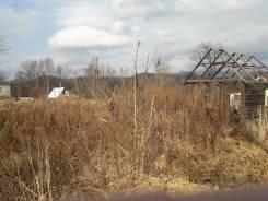 Продается земельный разработанный дачный участок. 600 кв.м., собственность, от частного лица (собственник)