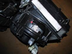 Отопитель салона (печка) Toyota Auris (E15) 2006-2012