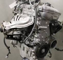 Двигатель в сборе. Toyota: Allion, Allex, Aristo, Corolla Axio, Camry Gracia, Avensis, Camry, Corolla, Carina II, Altezza, Carina E, Carina ED, 4Runne...