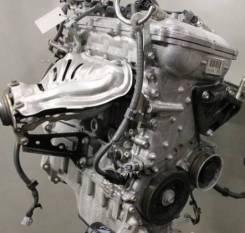 Двигатель в сборе. Toyota: Allion, Allex, Aristo, Camry Gracia, Corolla Axio, Avensis, Camry, Corolla, Altezza, Carina E, Carina II, Carina ED, 4Runne...